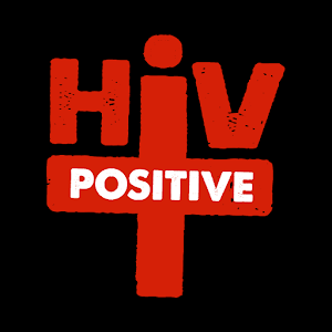 HIV Explained