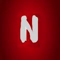 Portal de noticias APK for iPhone