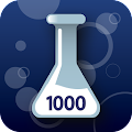Download Alchemy 1000 APK for Android Kitkat