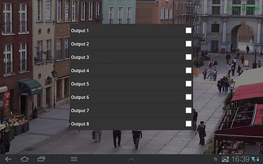 【免費商業App】CMS Mobile-APP點子