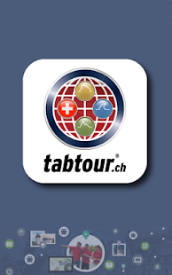 tabevents - screenshot