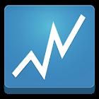 Bolsa de Valores App icon
