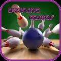 Bowling Games APK for Lenovo