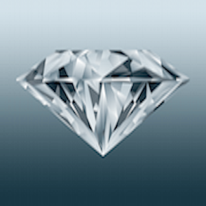EZcalc Diamonds For PC / Windows 7/8/10 / Mac – Free Download