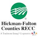 HFRECC icon