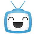 Free TV Listings by TV24 - US TV Guide APK for Windows 8