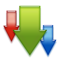 Advanced Download Manager Pro 2.3.6