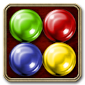 Magic Color Jewels icon
