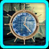 Download Treasure Island Summer HD LWP APK