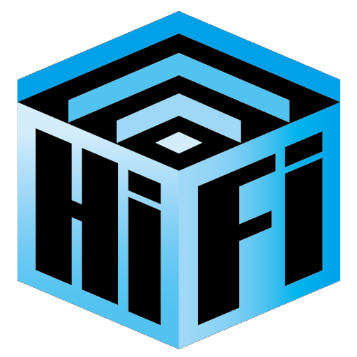HiFi for WiFi Trial 工具 LOGO-玩APPs