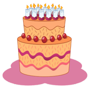 Birthday database For PC / Windows 7/8/10 / Mac – Free Download