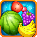 Fruit Crush Mania APK Descargar