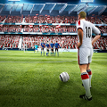 Free Download Soccer Football World Cup APK for Samsung