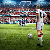 Game Soccer Football World Cup APK for Kindle