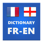 French-English Dictionary 1.0 Apk