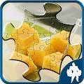 Jigsaw Puzzles APK for Bluestacks