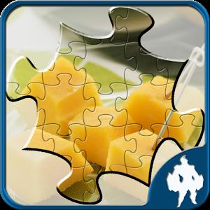 Jigsaw Puzzles For PC (Windows & MAC)