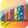Toddlers Xylophone(Remove Ads)