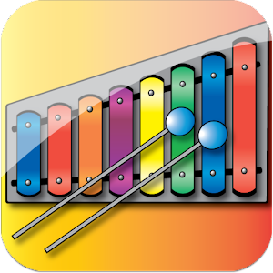 Cover art Toddlers Xylophone(Remove Ads)