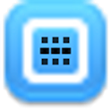 AMosRingtone icon