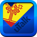 uTalk Chuvash icon