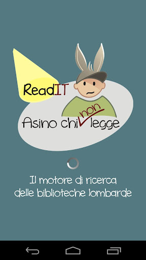 ReadIt App