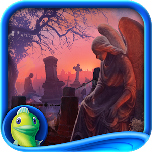 Keepers: Lost Progeny CE(Full) For PC / Windows 7/8/10 / Mac – Free Download