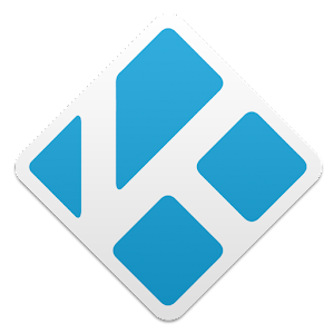 Kodi For PC (Windows & MAC)