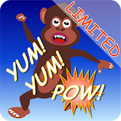 Game Yum Yum Pow Limited APK for Kindle