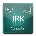 JRK Controller AdsFree icon