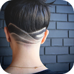 Hairstyles For Men 17.2.170122 Apk