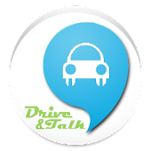 Download Drive N Talk APK to PC