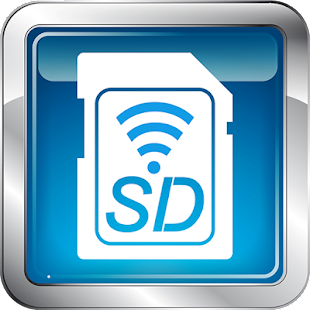 how to download apps from google play to sd card