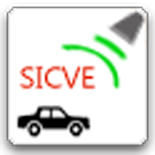 Sicve Tutor Find icon