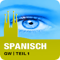 SPANISCH GW | Teil 1