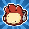 Game Scribblenauts Remix APK for Windows Phone
