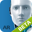 ESET Augmen.. file APK for Gaming PC/PS3/PS4 Smart TV