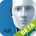 Download ESET Augmented Reality BETA APK to PC