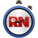 TimerRN icon