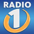 Android aplikacija Radio 1 na Android Srbija
