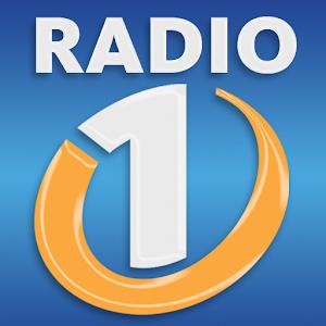 Android aplikacija Radio 1
