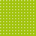 Green Spot [SQCalculator]