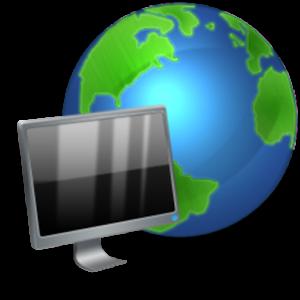 SharesFinder for PC