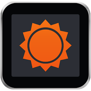 AccuWeather - Sony SmartWatch For PC / Windows 7/8/10 / Mac – Free Download