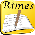 Rimes Online 4 quality levels icon