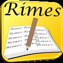 Rimes Online 4 quality levels