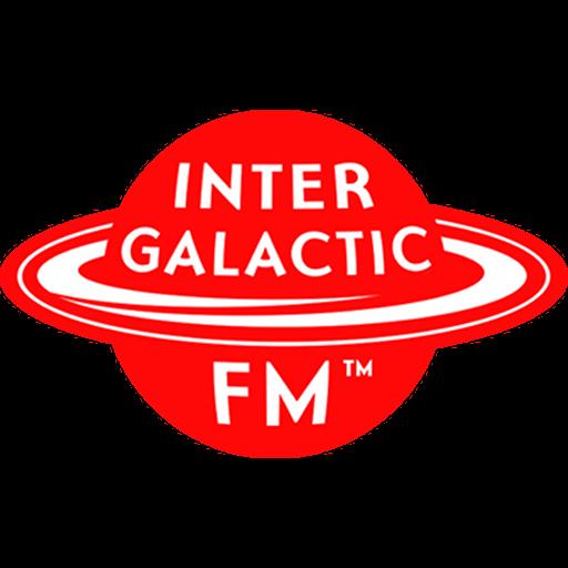 Intergalactic FM 遊戲 App LOGO-硬是要APP