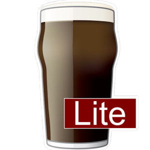 BeerSmith 2 Lite For PC / Windows 7/8/10 / Mac – Free Download