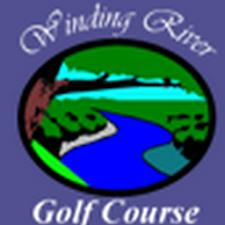 Winding River Golf Course