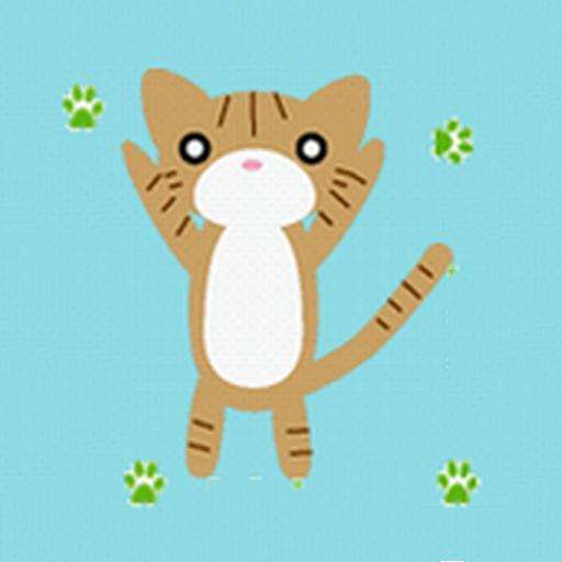 Simple Cat Memo 工具 App LOGO-APP試玩